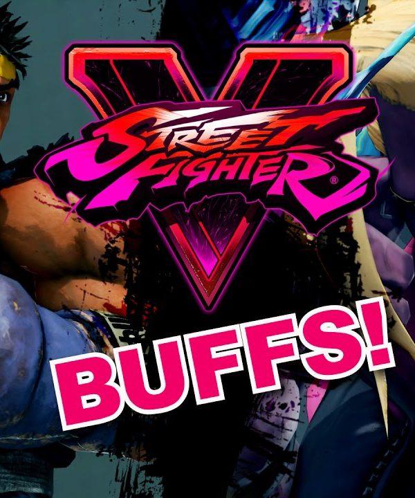 【スト5】SF5 New Beta * XsK Samurai (Ryu) VS Filipino Champ (Nash) FT3