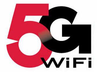【スト5】もしかしてPS4ってWi-Fiの5Gに対応してない?