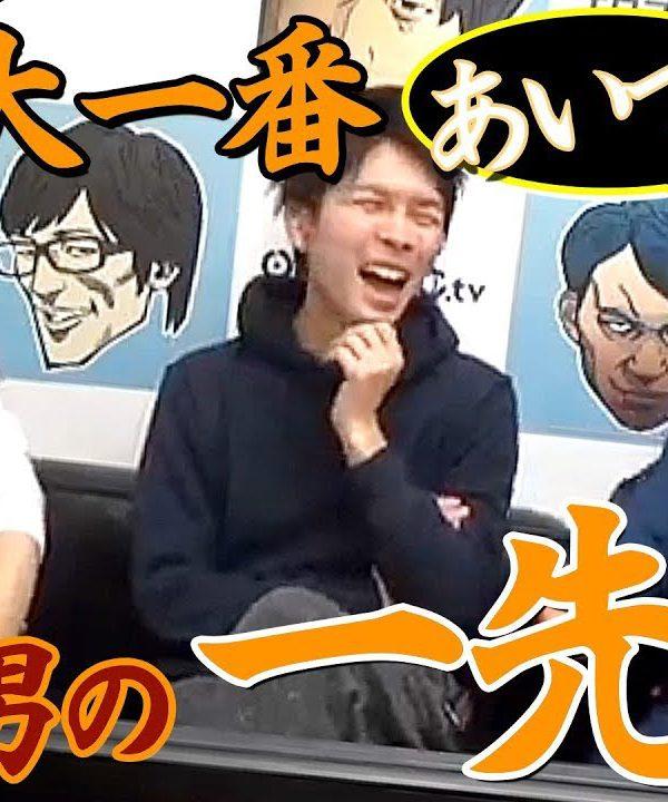 【スト5】ときど【もう一つのカプコンカップ】ガチくん&マゴ対tokidoの【男の魂の一先!】
