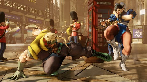 street_fighterV_033