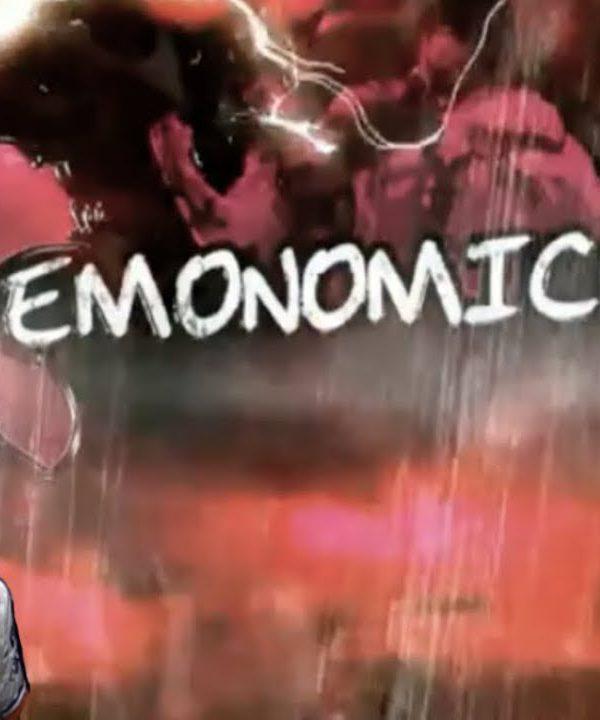 【紹介】Kemonomichi 2 Main Event – Part 2 獣道・弐本戦 その2