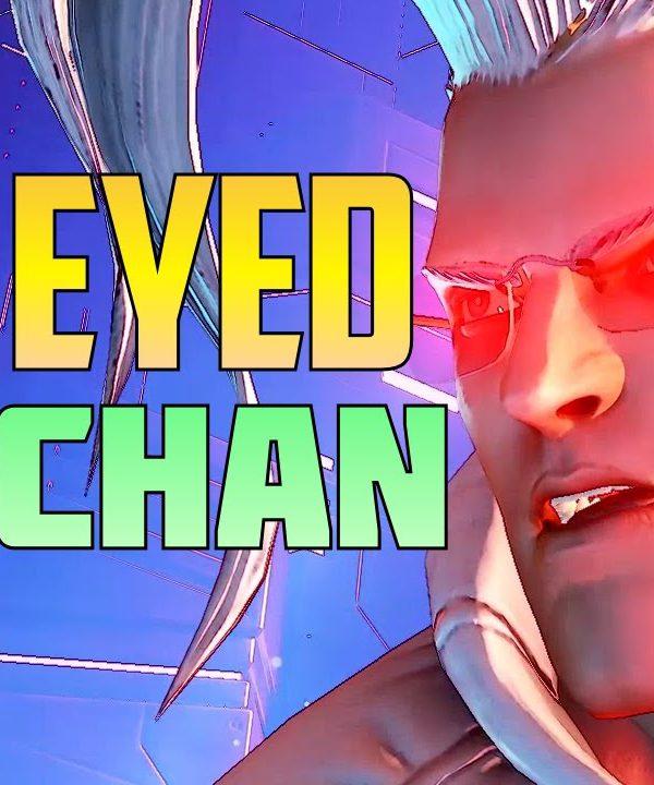 【スト5】SFV S2 ▰ Bonchan Vs Majorboy's Awesome Kolin FT2 x2【Ranked Matches】Street Fighter V / 5 スト