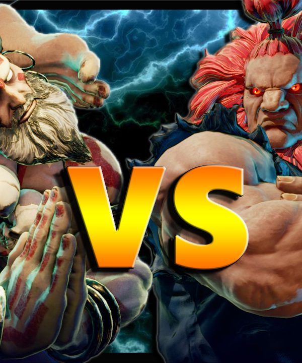 【スト5】SFV – SnakeEyez (Akuma) Vs Filipino Champ (Dhalsim) *Ranked Best of 3*X3 – SF5