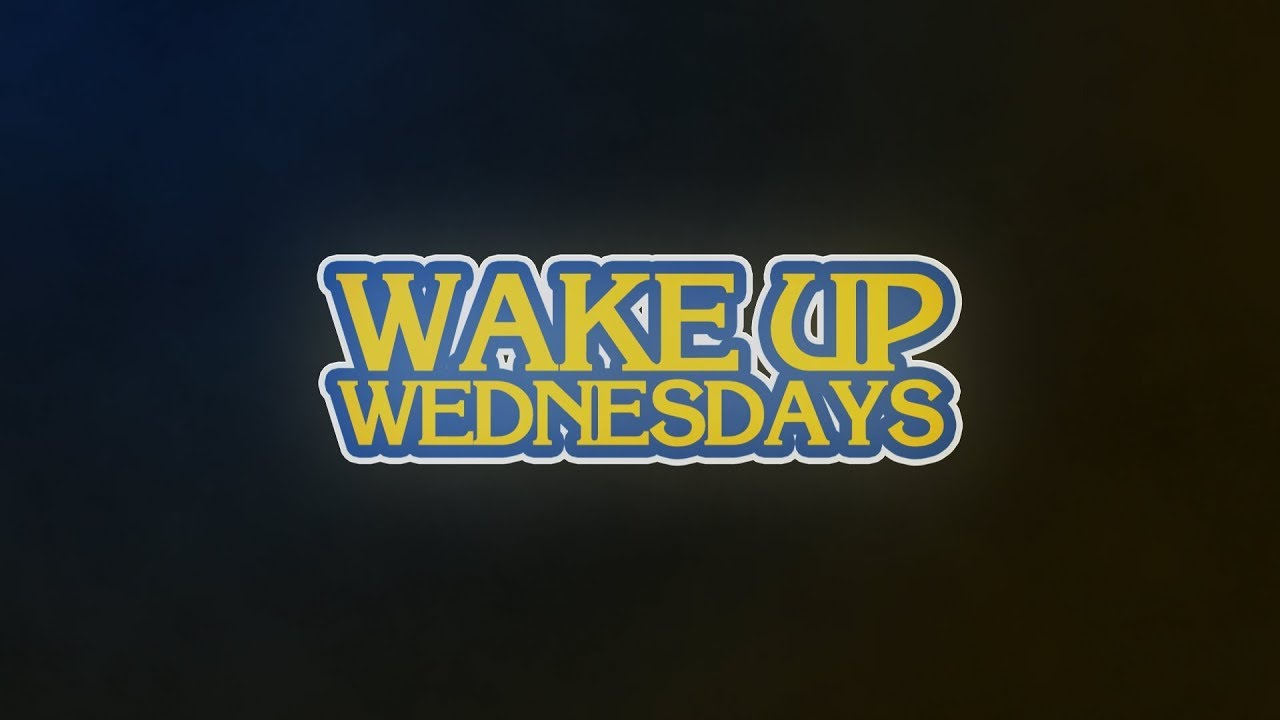 【スト5】Wake Up Wednesdays Ep. 6 – 11/15/17 Red Bull Battle Grounds CPT NA Regional Finals Preview